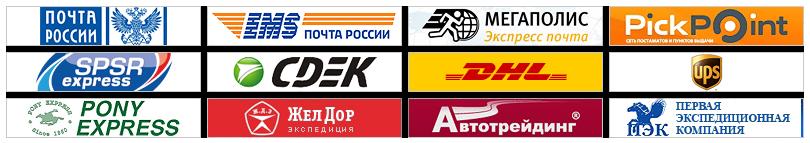 eyewear-shop.ru logo варианты отправки