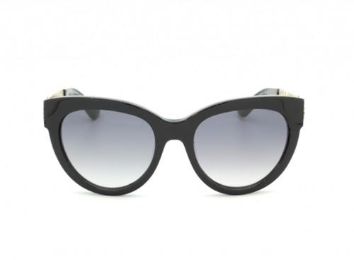 Солнцезащитные очки Dolce&Gabbana DG 4211 501.T3A