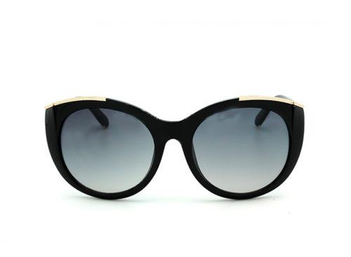 Солнцезащитные очки Сhloe CE660S 001