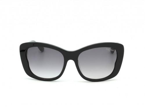 Солнцезащитные очки Miu Miu SMU03 O-A 1AB-1E2