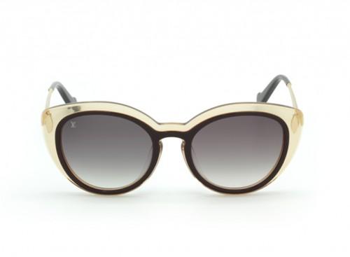 Солнцезащитные очки Louis Vuitton Z0677F 997