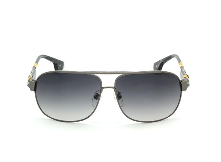 Солнцезащитные очки Crome Hearts BUEK