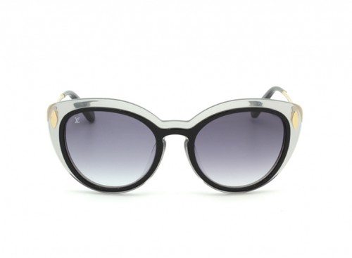 Солнцезащитные очки Louis Vuitton Z0672E 997