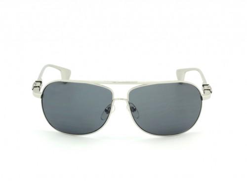 Солнцезащитные очки Crome Hearts HANK SS-HK