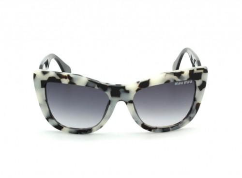 Солнцезащитные очки Miu Miu SMU02P KAD/8V1