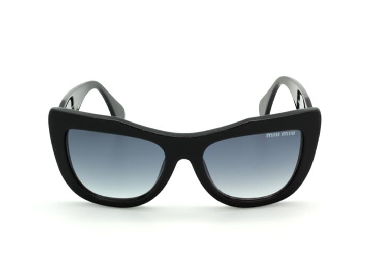 Солнцезащитные очки Miu Miu SMU02P DH1/8V1