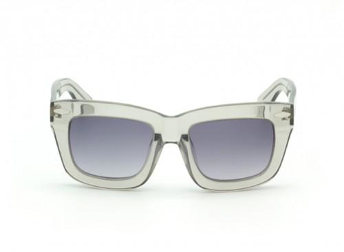 Солнцезащитные очки Grey Ant STATUS grey