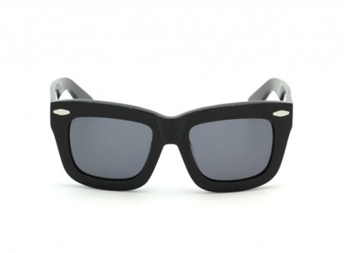 Солнцезащитные очки Grey Ant STATUS black