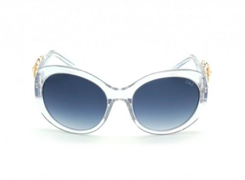 Солнцезащитные очки Dolce&Gabbana DG 4247/B 884/3Q