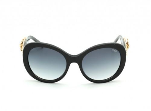 Солнцезащитные очки Dolce&Gabbana DG 4247 254/8A