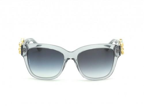 Солнцезащитные очки Dolce&Gabbana DG 4246 658/13