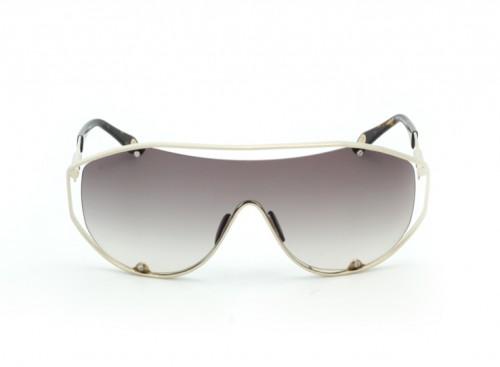 Солнцезащитные очки Givenchy SGVA19 brown