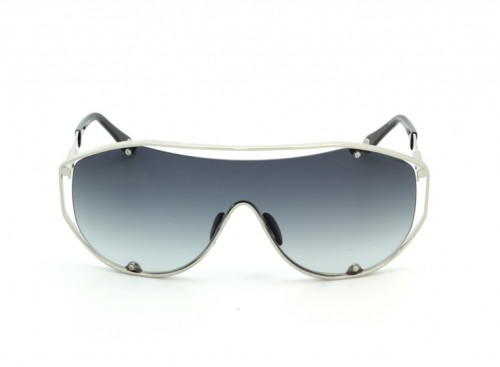 Солнцезащитные очки Givenchy SGVA19 black