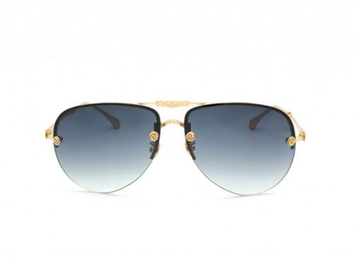 Солнцезащитные очки Lotos LOTD Titanium LT 10 black/pink