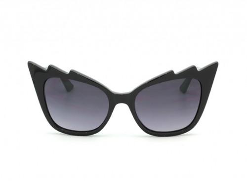 Солнцезащитные очки Dita Von Teese Classe 19010-A-C1