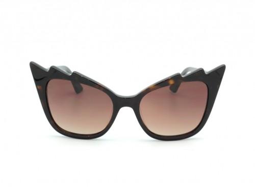 Солнцезащитные очки Dita Von Teese Classe 19010-A-C2