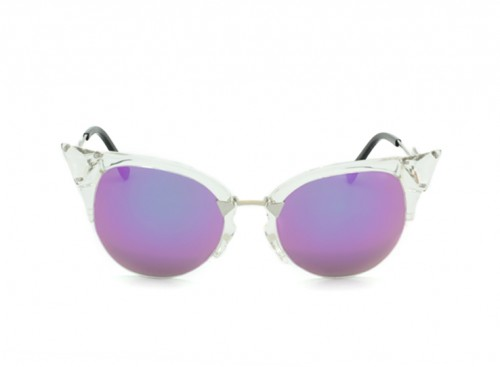 Солнцезащитные очки Fendi FF 0042/S 9EQHF