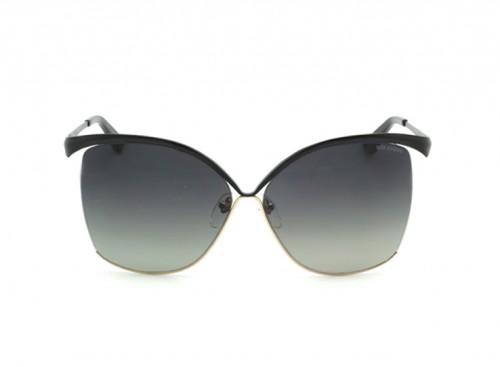 Солнцезащитные очки Dita Von Teese Exguis 23006-B-64 black