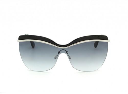 очки Marc Jacobs MJ557/S OUJN6