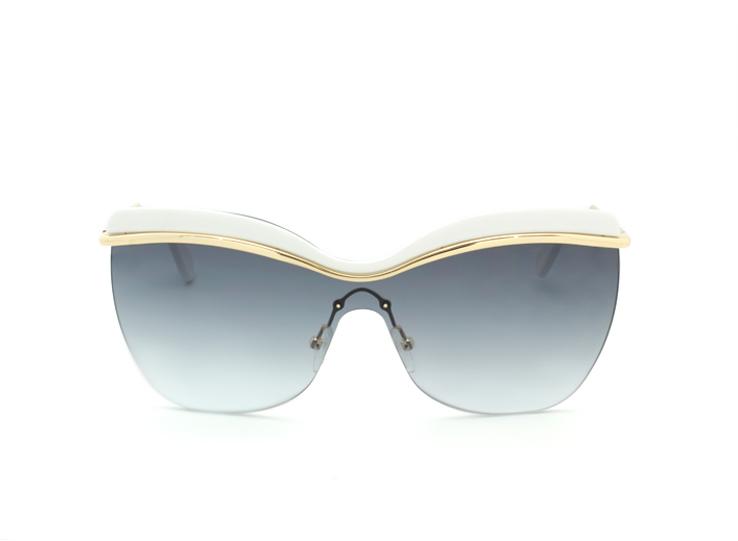 Солнцезащитные очки Marc Jacobs MJ557/S OHDHD