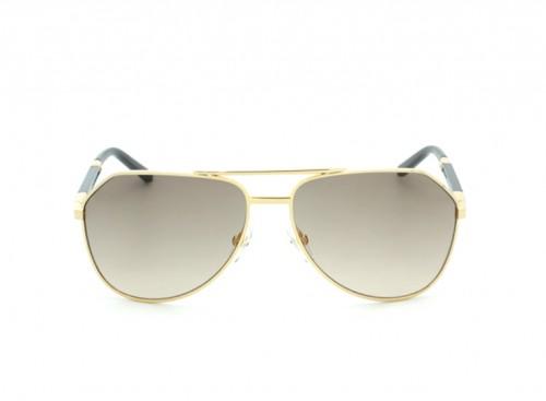 Солнцезащитные очки Dolce&Gabbana DG 2073-K 440/39