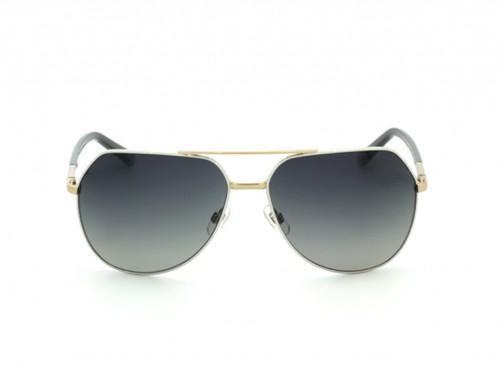 Солнцезащитные очки Dolce&Gabbana DG 2094 024/6