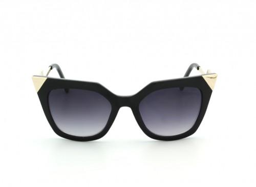 Солнцезащитные очки Fendi 0060/S D2890