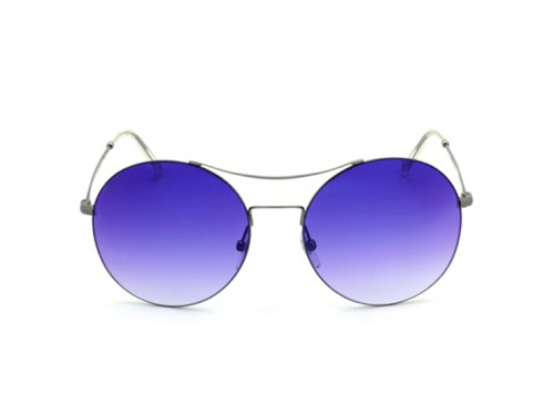 Солнцезащитные очки Gucci GG4252/S KJ1GZ purple