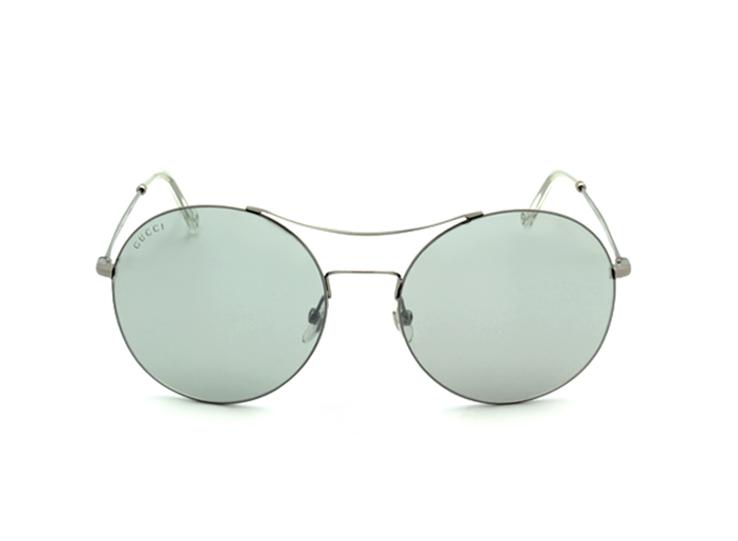 Солнцезащитные очки Gucci GG4252/S 6LBGD