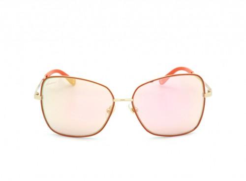 Солнцезащитные очки Gucci GG3264/S WQA/JB orange