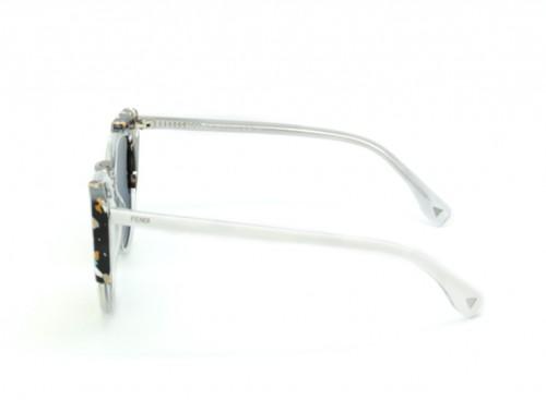 Солнцезащитные очки Fendi FF 0074/S RCLSV