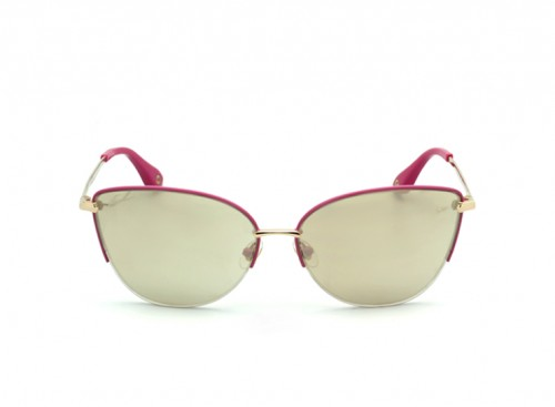Солнцезащитные очки Gucci GG4208/S K06/R3 pink