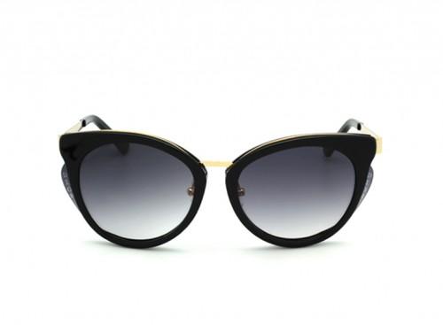 Солнцезащитные очки Christian Dior 0372 C1 bk