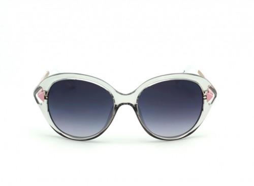 Солнцезащитные очки Christian Dior Glisten1 8MYIZ