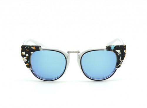Солнцезащитные очки Fendi FF 0074/S RCIN8