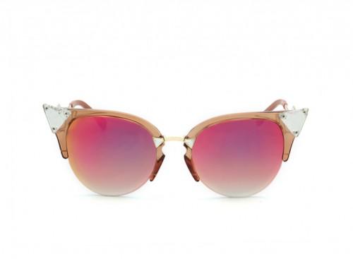 Солнцезащитные очки Fendi FF 0042/S 9EX9R