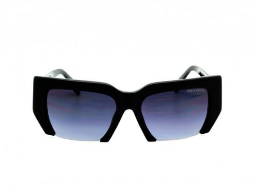 Солнцезащитные очки Miu Miu Rasoir SMU11OS 1AB-OA7