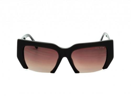 Солнцезащитные очки Miu Miu Rasoir SMU11OS PC7-3M1