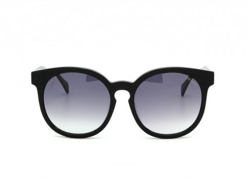 Солнцезащитные очки Prada Fashion SPR18RS 1AB-OA7