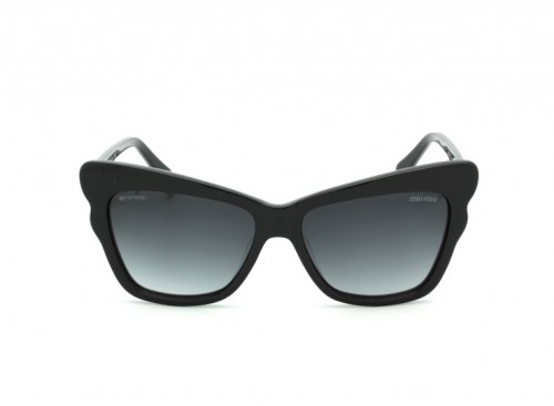 очки Miu Miu Cat-eye SMU20NS C01