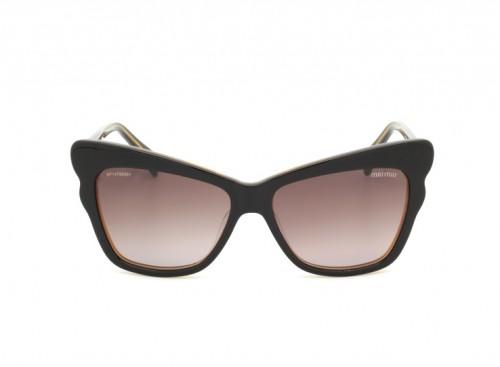 Солнцезащитные очки Miu Miu Cat-eye SMU20NS C02