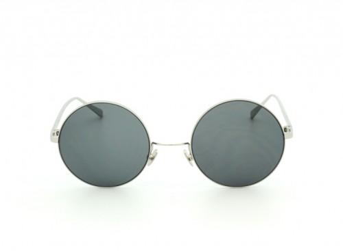 Солнцезащитные очки Linda Farrow LFT/151/1 black