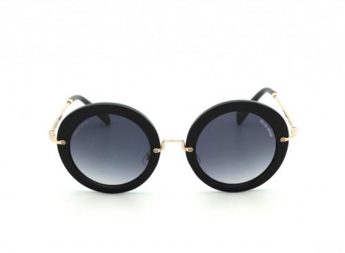 Солнцезащитные очки Miu Miu Noir SMU13NS 01