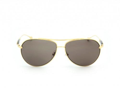 Солнцезащитные очки Crome Hearts WGB STA/NG