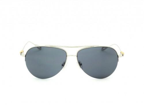 Солнцезащитные очки Crome Hearts GB STA/NG