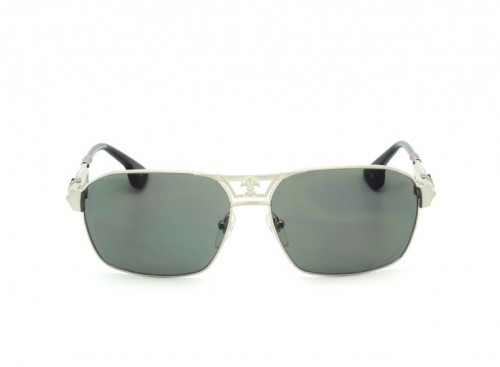 Солнцезащитные очки Crome Hearts Dixon you SS