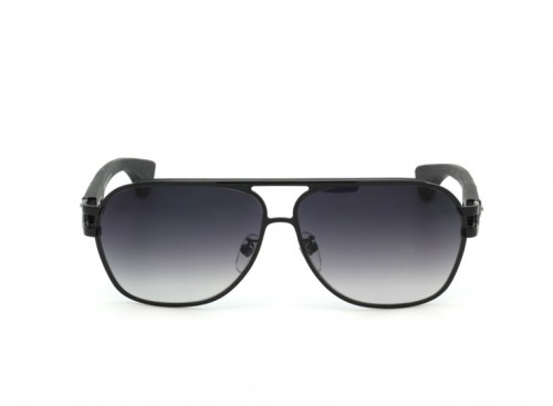 Солнцезащитные очки Crome Hearts The Briwn GP