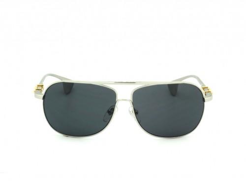 Солнцезащитные очки Crome Hearts HANK SS-EK