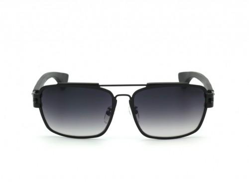 Солнцезащитные очки Crome Hearts MSBRIN BK