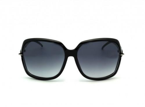 Солнцезащитные очки Gucci Marina Chain GG 3584 115-39